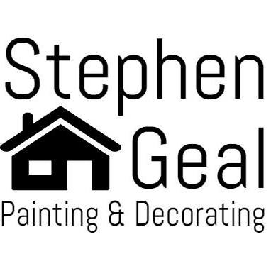 Welcome to Stephen Geal Painting & Decorating